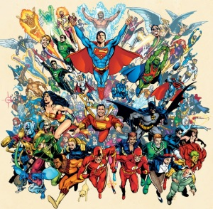 dc-universe-heroes-image