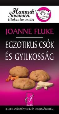 joanne_fluke_egzotikus_csok_es_gyilkossag