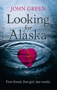 looking for alaska 2