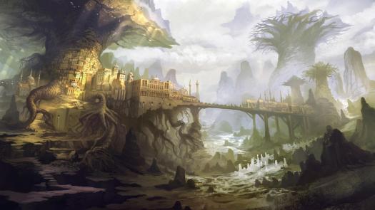 fantasy-world-wallpapers-free