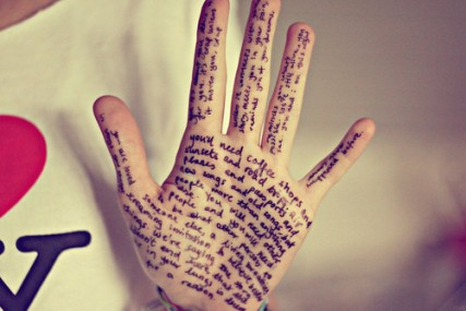 girl,hand,text,writing,writingonhand-34bbcf1b9c1e3197177b258b1bdd52e4_h.jpg