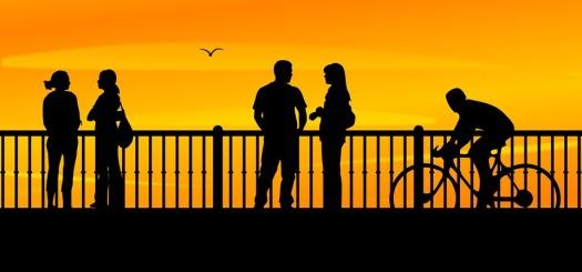 bridge-893200_960_720.jpg