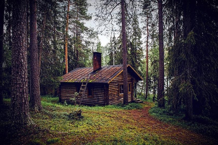 hut-1267670_960_720
