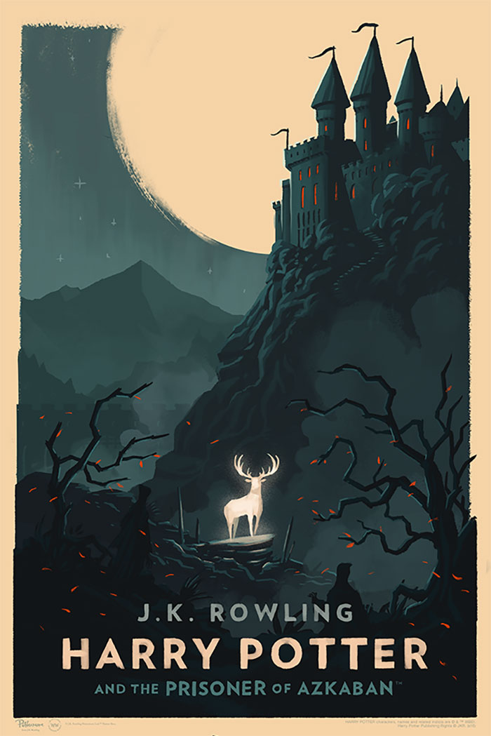 harry-potter-book-covers-illustration-olly-moss-1