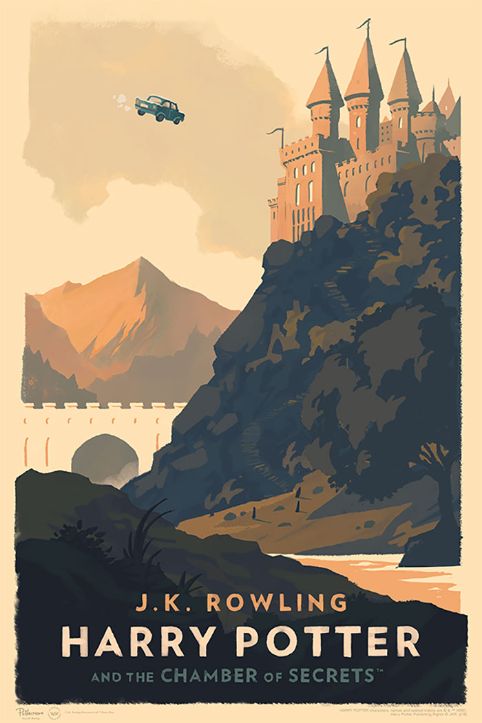 harry-potter-book-covers-illustration-olly-moss-2