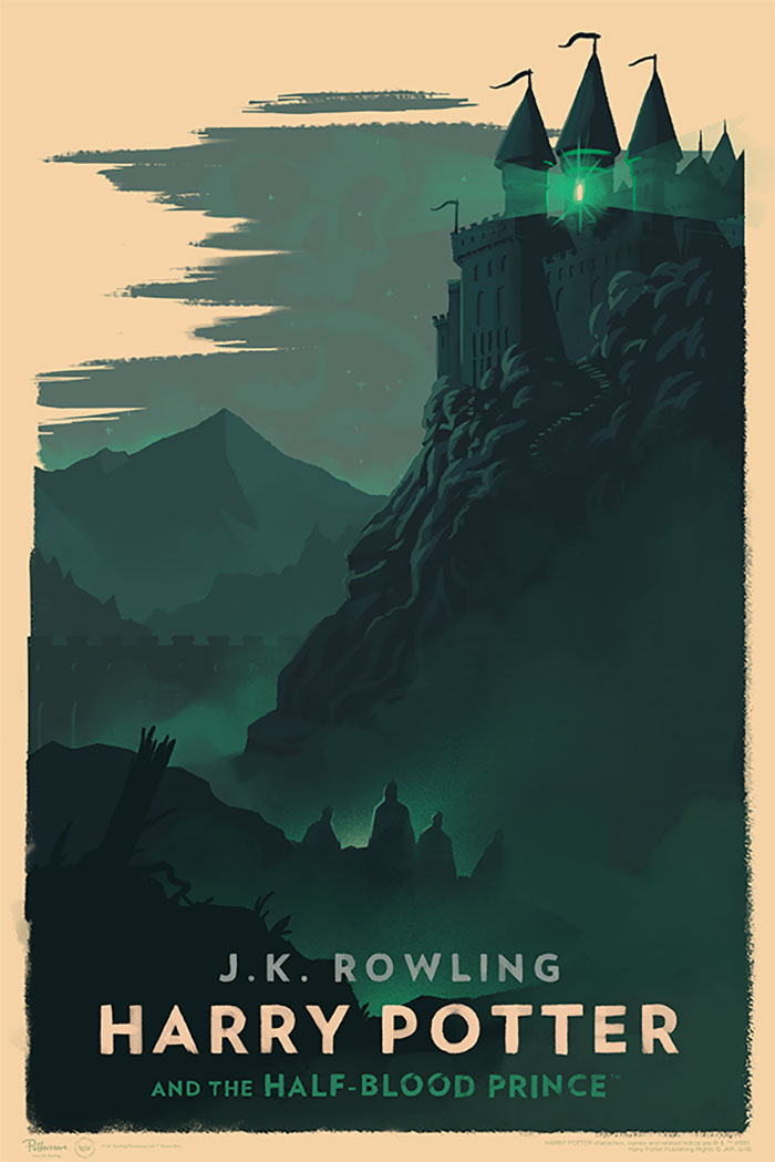 harry-potter-book-covers-illustration-olly-moss-5