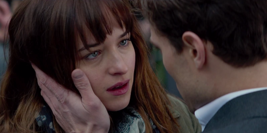 heres-the-first-trailer-for-fifty-shades-of-grey-that-was-too-racy-to-show-on-tv.jpg.png