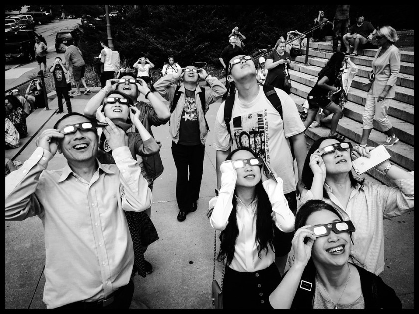 eclipse-2670215_960_720.jpg